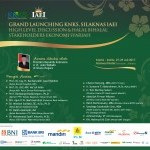 grand-launching-knks-silaknas-iaei-high-level-discussion-halal-bihalal-stakeholders-ekonomi-syariah-