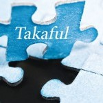 skill-mismatch-a-talent-development-issue-within-the-takaful-industry