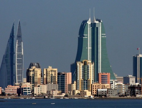 islamic-economics-and-finance-education-in-the-kingdom-of-bahrain-1