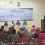 training-of-trainers-pasar-modal-syariah-1