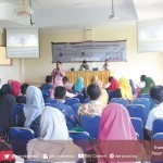 training-of-trainers-pasar-modal-syariah-2
