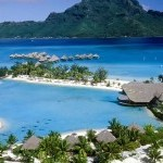 pulau-lombok-raih-dua-penghargaan-internasional-world-halal-travel-awards-2015