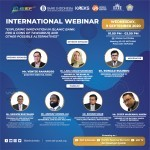 3rd-international-webinar-series-