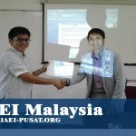 what-islamic-finance-should-learn-from-the-recent-financial-crisis-empirical-evidences-from-the-gcc-banking-and-stock-markets--2nd-public-discussion-iaei-chapter-malaysia
