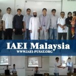 -islamic-finance-progress-and-challenges--1st-public-discussion-iaei-chapter-malaysia