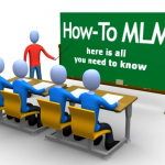 multi-level-marketing-menurut-hukum-islam-