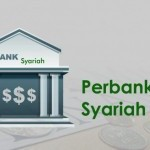 strategi-pertumbuhan-bank-syariah-di-era-ekonomi-digital-