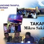 promoting-microtakaful-as-a-means-to-boost-market-share-of-takaful