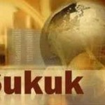part-2-understanding-investor-behavior-from-the-variation-of-sukuk-spreads-1