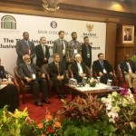 conference-communique-of-3-rd-international-conference-on-inclusive-islamic-financial-sector