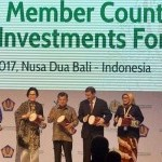 catatan-penting-the-3rd-islamic-development-bank-member-countries-sovereign-investmen-forum-1