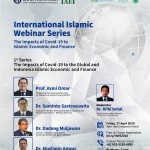 materi-international-islamic-webinar-series-1-1