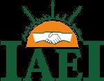 Logo DPP IAEI